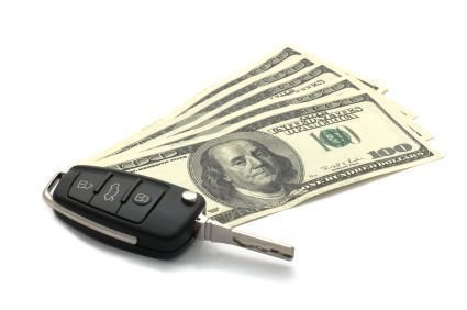 Tips to Getting a Cash Loan Fast Against Your Car