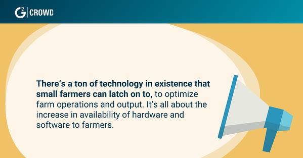 small-farm-trends