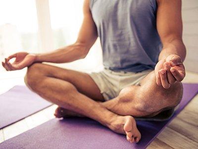 Amazing Benefits of Yoga for Beginners