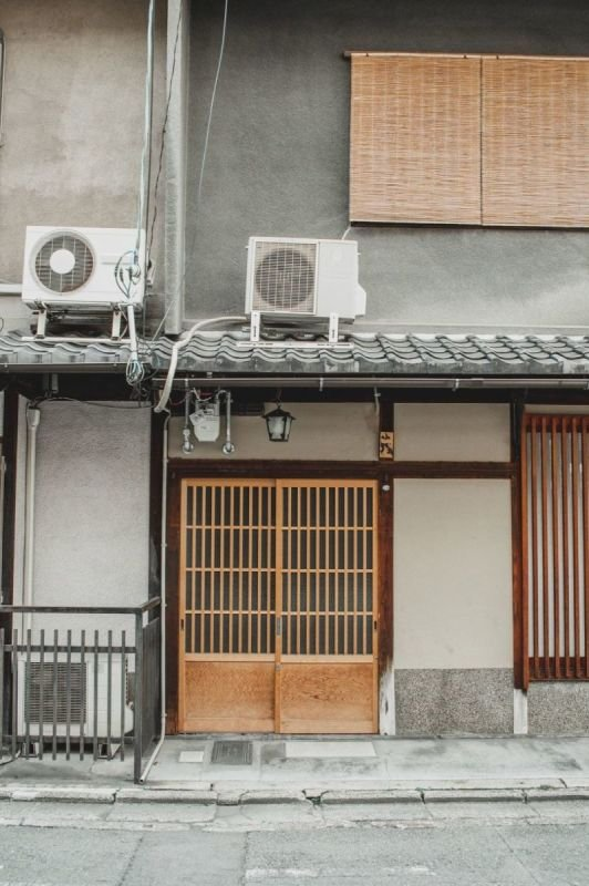 Integral Considerations When You are Getting an Air Conditioner