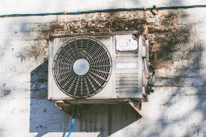 Tips When Buying Air Conditioning Systems