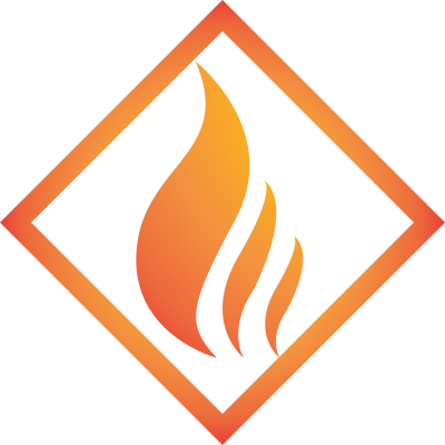 Rymell Fires and Flues Ltd