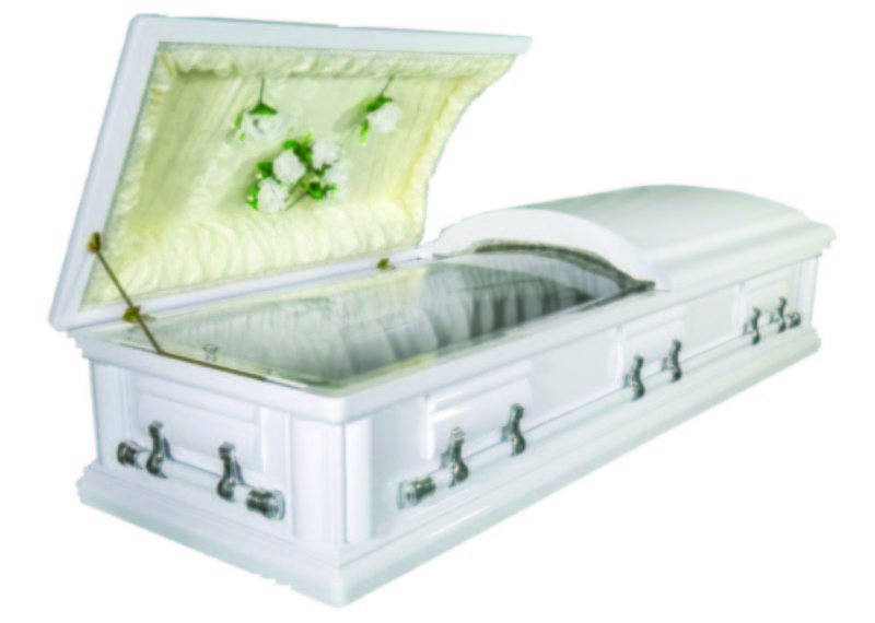 Lily Package @ S$4,888.00