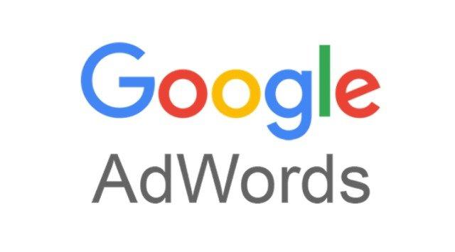 تسويق عن طريق جوجل