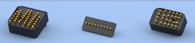 custom connectors