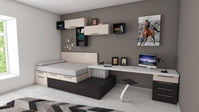 homebuyingblog