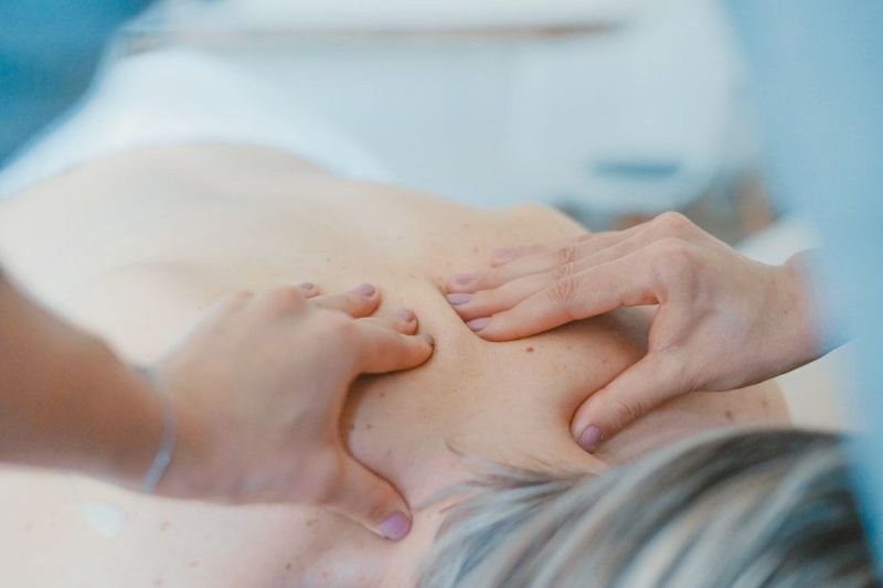 Benefits of Therapeutic Massage Therapy