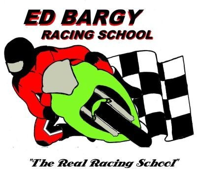 Ed Bargy Racing LLC