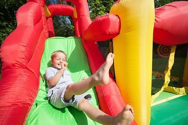 Tips in Choosing the Best Company That Sells Jumping Castle and Inflatable Gaming Accessories