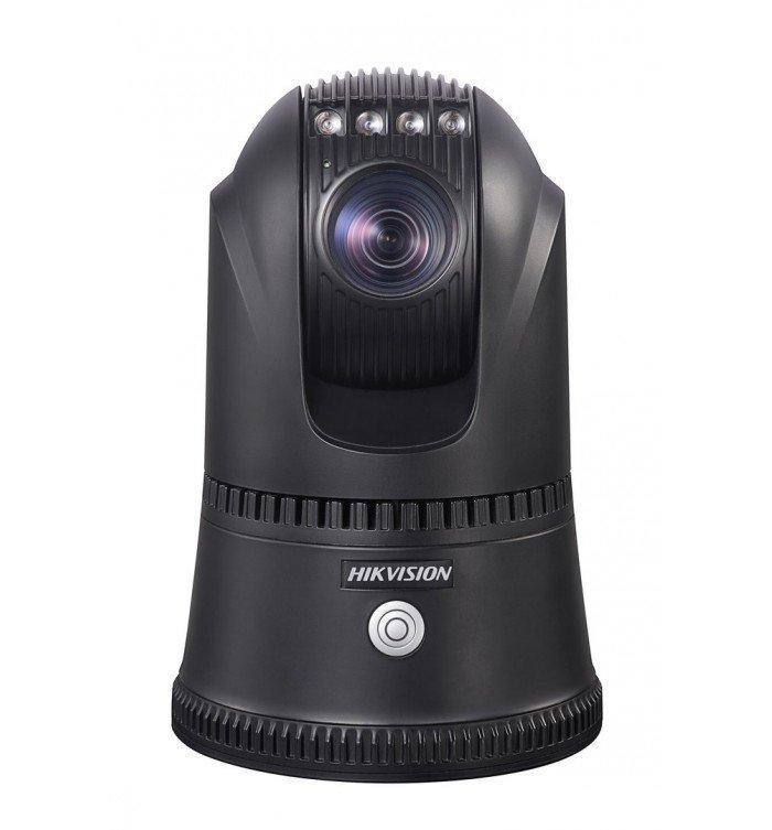 מצלמה ממונעת עצמאית Hikvision