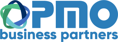 PMO business partners