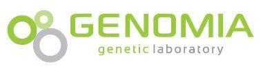 Genomia-Testergebnisse sind da!
