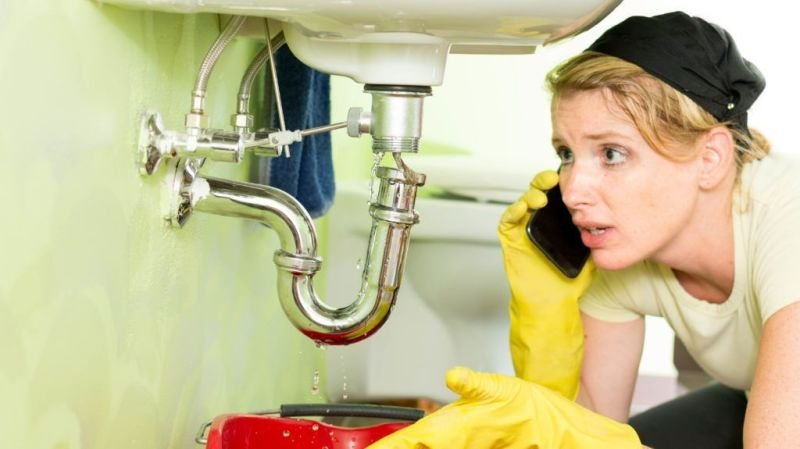 Factors You Need to Look At Help You in Searching the Right Plumber