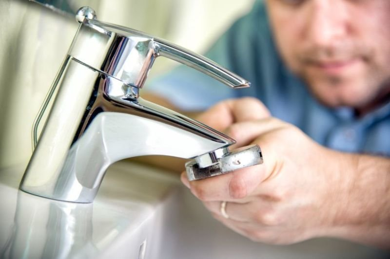 Guidelines for Choosing the Best Plumbing Company in Richmond