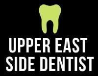 Upper East Side Dentists