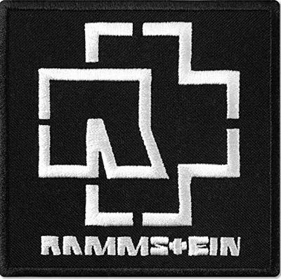 rammstein official fan club - rammstein official fan club