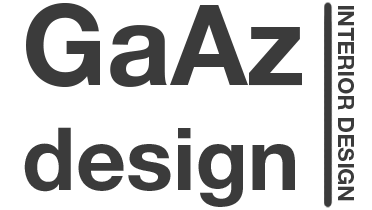 GaAz design