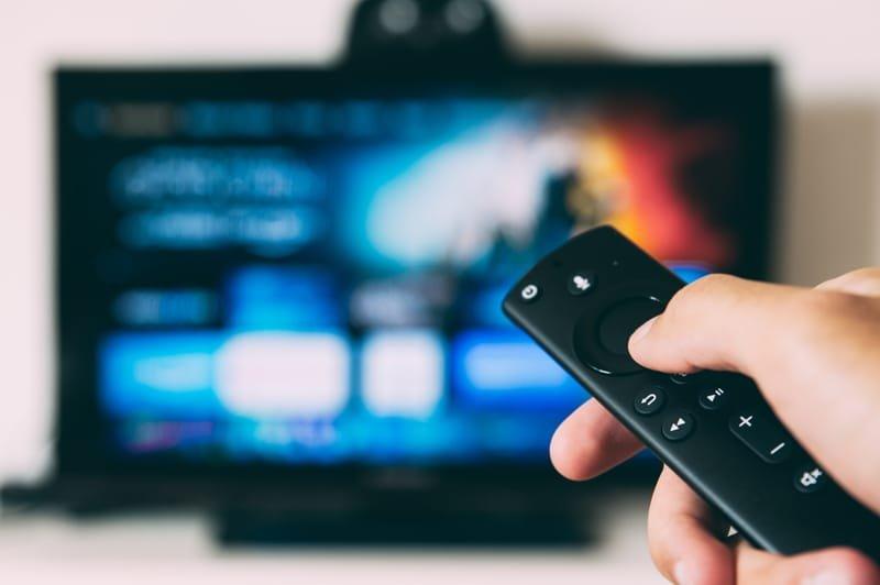 SKY TELECOM STREAMING IP TV SERVICE
