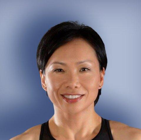 Roxann Lee