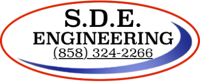 SDE International Inc