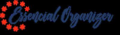 Essencial Organizer