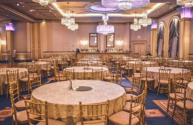 Important Factors to Consider in Banquet Hall Selection