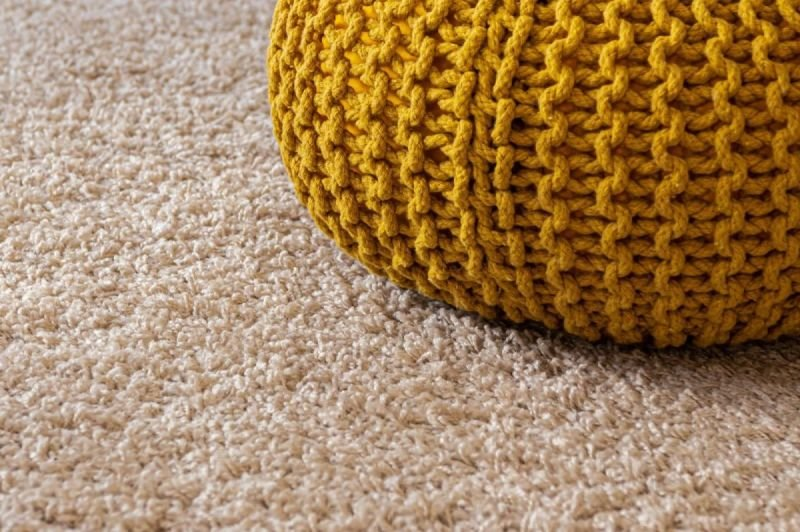 Carpet cleaning Palo Alto