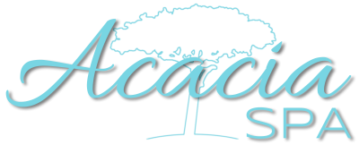 Acacia Spa