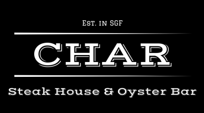 Char Steakhouse & Oyster Bar