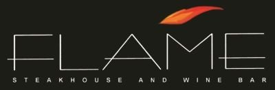 Flame Steakhouse & Wine Bar