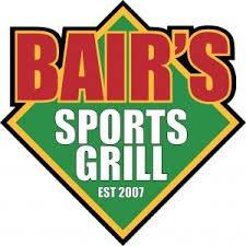 Bair's Sports Grill