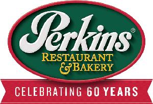 Perkin's Restaurant & Bakery