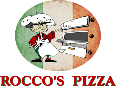 Rocco's Pizza & Subs