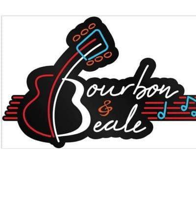 Bourbon & Beale