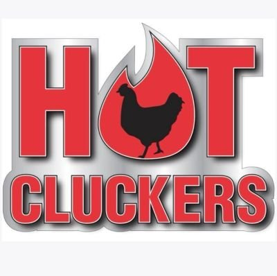 Hot Cluckers