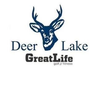 Great Life Deer Lake Golf Course