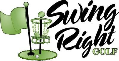 Swing Right Golf