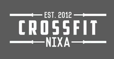 Crossfit Nixa