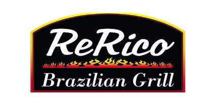 Rerico