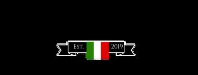 OssoBuco Italian American Bistro