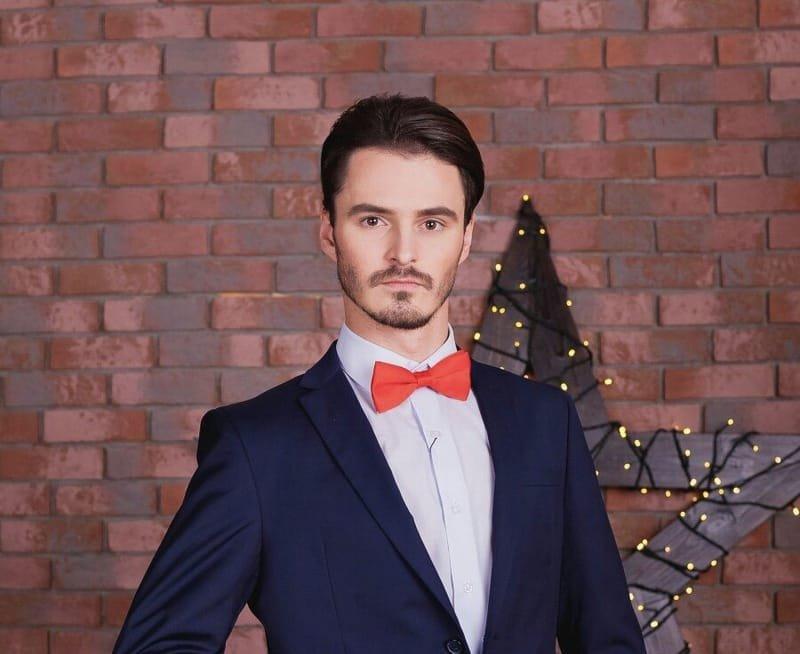 Vladyslav Babenko