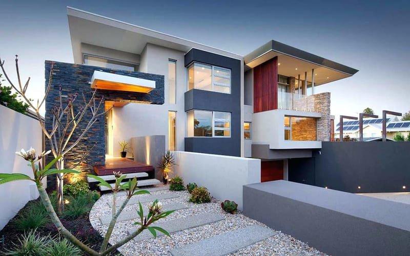 Mejor Casa - Asokoro