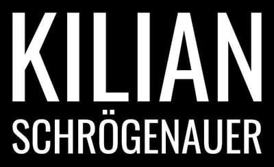 Kilian Schrögenauer