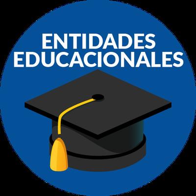 Entidades Educacionales