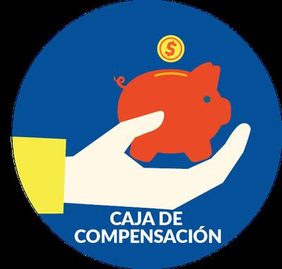 Caja de Compensación