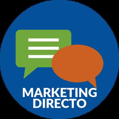 Agencias de Marketing Directo