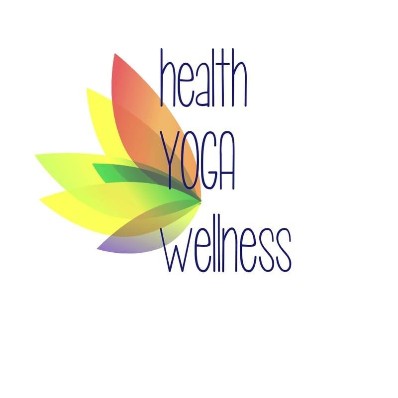 Kemetic Yoga - Marvin Herron E-YT200
