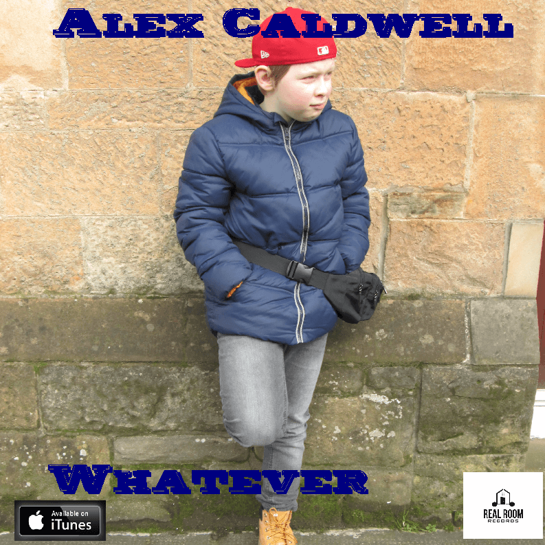 New e.p. Available for download on 21st April2017