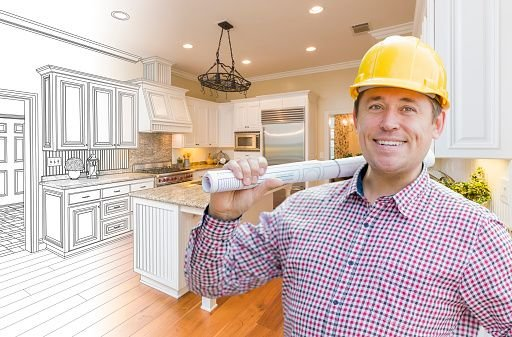When It Comes To Home Improvement, You Need The Help Of A Contractor Bond