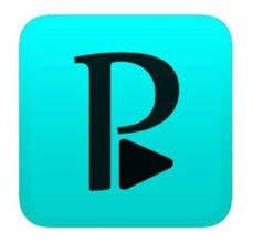 Android APK Files - Firestick Matt
